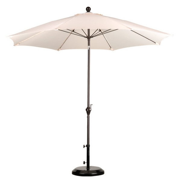 9 39 wind resistance market umbrella leisure select for Wind resistant material