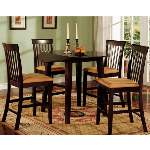 Very Best Counter Height Kitchen Table Sets 600 x 600 · 338 kB · jpeg