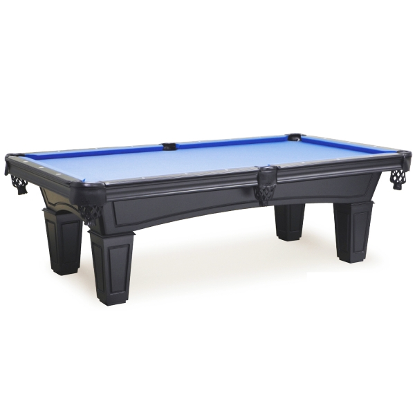 Leisure Select Pool Table